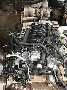 Used Ford Motor Parts For Sale Montreal Used ford parts montreal