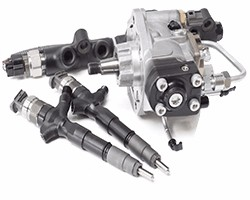 Used Ford Motor Parts Online Montreal Used ford parts montreal