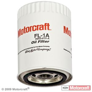 Used Ford Motorcraft Parts Store Montreal Used ford parts montreal