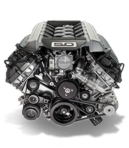 Used Ford Oem Parts Wholesale Montreal Used ford parts montreal