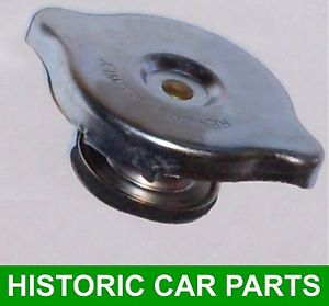 Used Ford Part Number Checker Montreal Used ford parts montreal