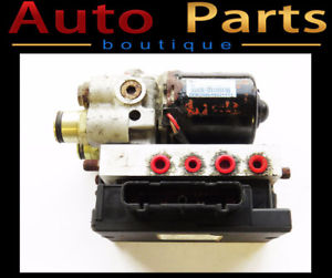 Used Ford Parts By Part Number Montreal Used ford parts montreal