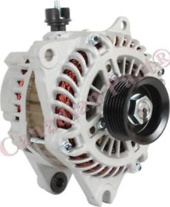 Used Ford Parts Locator Montreal Used ford parts montreal
