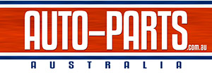 Used Ford Parts Lookup By Vin Montreal Used ford parts montreal