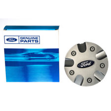 Used Ford Parts Lookup Oem Part Number Montreal Used ford parts montreal