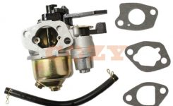 Used Ford Parts Oem Discount Montreal Used ford parts montreal