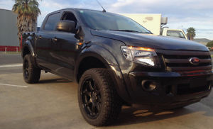 Used Ford Ranger Oem Parts Montreal Used ford parts montreal
