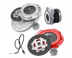 Used Ford Replacement Parts Online Montreal Used ford parts montreal