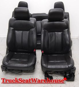 Used Ford Seat Parts Montreal Used ford parts montreal