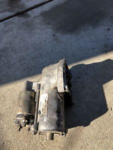 Used Ford Surplus Parts Montreal Used ford parts montreal