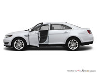 Used Ford Taurus Parts Montreal Used ford parts montreal