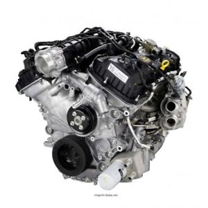 Used Ford Truck Engine Parts Montreal Used ford parts montreal