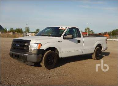 Used Ford Truck Parts By Vin Montreal Used ford parts montreal