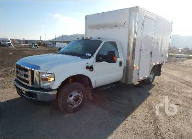 Used Ford Truck Parts By Vin Number Montreal Used ford parts montreal