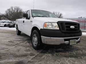 Used Ford Truck Parts For Sale Montreal Used ford parts montreal