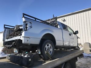 Used Ford Truck Parts Wholesale Montreal Used ford parts montreal
