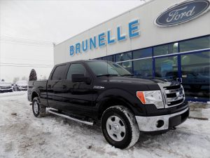 Used Ford Truck Replacement Parts Montreal Used ford parts montreal