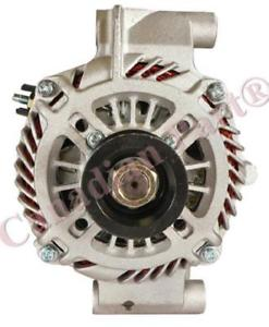 Used Genuine Ford Motor Parts Montreal Used ford parts montreal