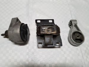 Used New Oem Ford Parts Montreal Used ford parts montreal