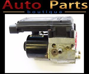 Used Oem Part Number Ford Montreal Used ford parts montreal
