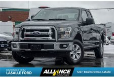 Used Real Ford Parts Montreal Used ford parts montreal