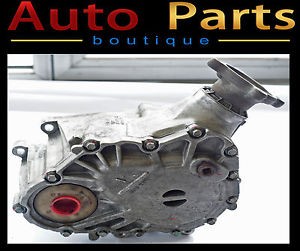 Used Where To Buy Ford Oem Parts Montreal Used ford parts montreal