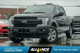 Used Where To Buy Ford Parts Montreal Used ford parts montreal