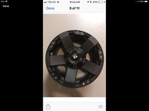 Used Wholesale Ford Parts And Accessories Montreal Used ford parts montreal